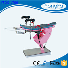 Auto-intelligent powder coating line CE Obstetric Delivery find a gynecologist