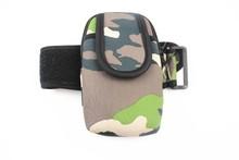 Jogging Sports Running mp3 player armband/custom armband/sport armband case