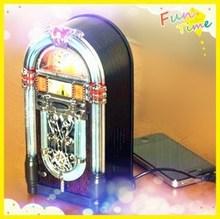 mini desktop jukebox per scelta del regalo