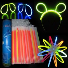 2015 promotional Glow sticks hot sale on alibaba express