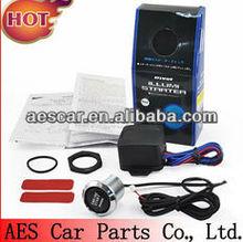 Retrofiting tool for retrofiting car auto accessories for car backlight