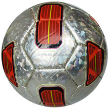Newest top sell great football