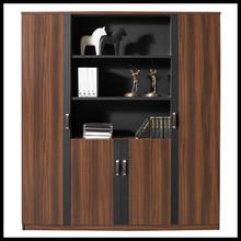HT-320 New Design Furniture Wooden File Cabinet, Filing Cabinet