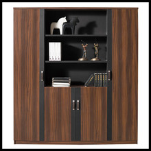New Design Furniture Wooden File Cabinet, Filing Cabinet