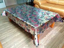 organza tablecloth pvc tablecloth roll wedding tablecloth round champagne