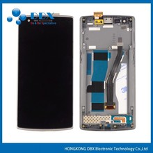 [DBX]Best price and free shipping for ooneplus assembly digitizer
