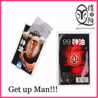 Sex time delay cream for man long last sexual time extend liquid OEM sex product