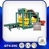 Block making machine in zambia,block making machine in jamaica
