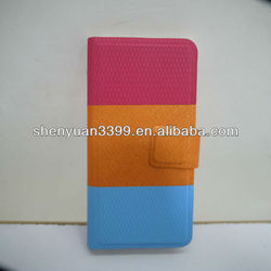 2013 new design chinese art cheap mobile phone case for iphone5