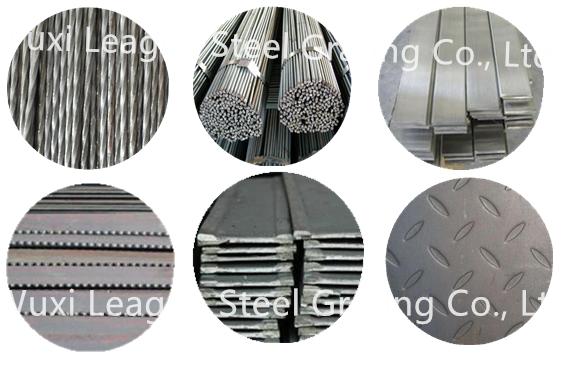 Дорожки металлические решетки мягкой стали алюминиевый решетчатый настил с бесплатных образцов