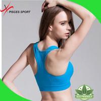 summer yoga vest gym vest