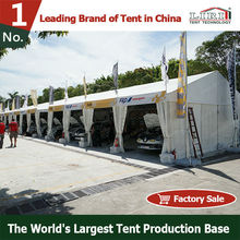 Sale Large Clear Span Structure Canopy Tent for Festival