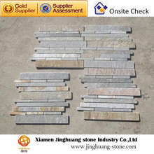 slate for roofing prices