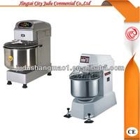 SSD20A pizza equipment dough mixer/dough ball making machine
