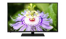 Low price 42 inch LED TV with great panel/FHD/smart TV