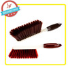 SY3310 Plastic bed dust cleaning brush PP material durable clean brushes with PET hair
