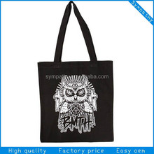 2014 promotional bag,canvas wholesale tote bags,blank cotton tote bags
