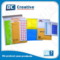 Poly Bubble mailers ,bubble padded envelope, jiffy bags