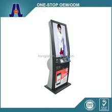 Cash Machine/Cash Dispensing Machine/Cash Deposit Machine