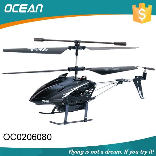 En plein air <span class=keywords><strong>vol</strong></span> 3.5 channel <span class=keywords><strong>rc</strong></span> <span class=keywords><strong>hélicoptère</strong></span> avec caméra OC0206080