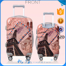 luggage cart luggage bag anime luggage