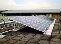 solar panel kits for home grid system 2kw sun tracking solar system 5KW 10KW with free ship cost 3kw solar off grid system