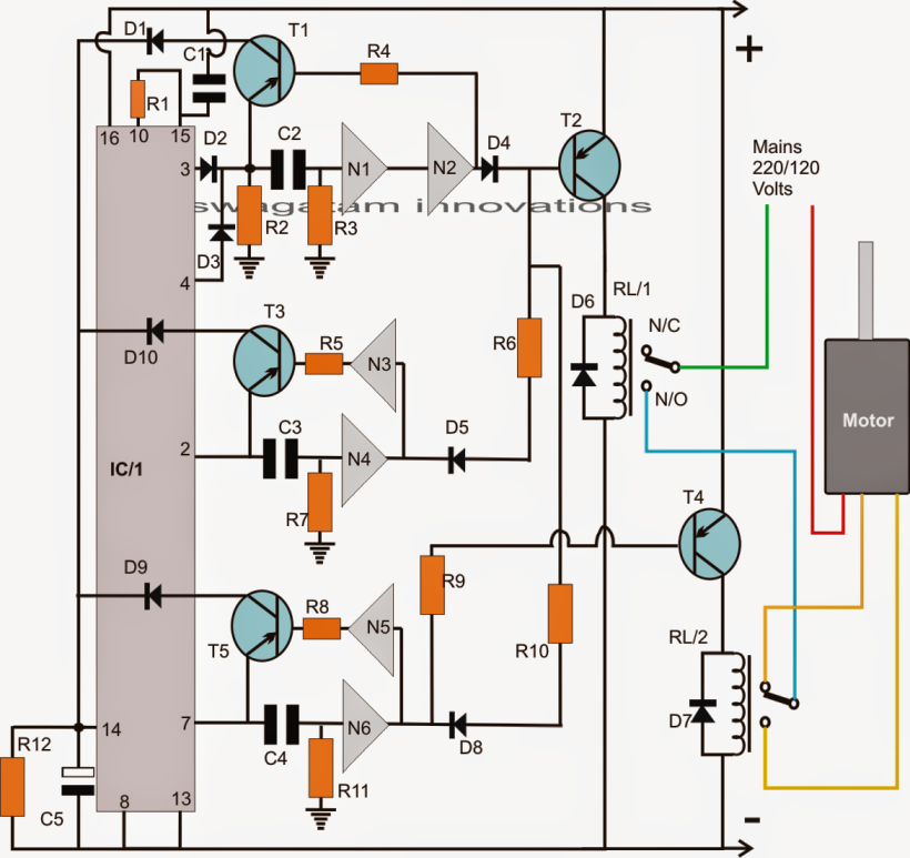 washing machine agitator timer circuit schematic buy circuit for washer diagram washing machine agitator timer circuit schematic buy circuit for washing machine,circuit schematic for washing machine,washing machine circuit board