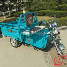 2014 48V850W 18 Tube Ultra-Quiet Controller china motorcycles sale with large loading capacity