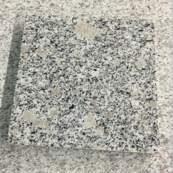qi grey polished 2.jpg