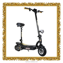 2015 Brand New two wheel folding EVO electric scooter for adult