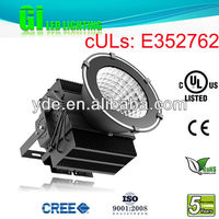 Hid driving light floodlight offroad light with 5 years warranty