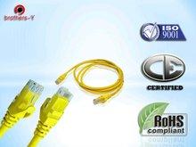 CCA/BC/CCS/CCAM/CCAG cat5e ethernet cable