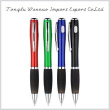 New arrival latest design light pen for kids