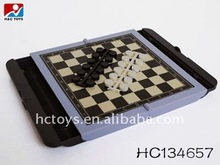 HC134657 Magnetism Checkered Plate
