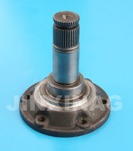 HIGH QUALITY Stub Axle spindle