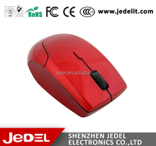 Best 2.4g wireless optical mouse for laptop