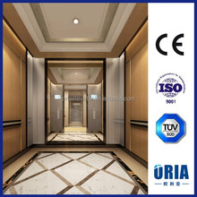 ORIA Passenger Elevator(K016)price brand for passenger elevator price in china