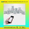 Andson Bidirectional IEEE802.15.4 home domotica zigbee smart home