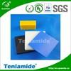Polyamide pa6 sheet; Polyamide sheet;Nylon PA 6 sheet