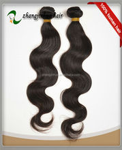 new arrival double weft human hair extensions uk