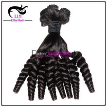 China Wholesale Vietnam Virgin Hair Fumi Hair, Quick Delivery Vietnam Virgin Hair alibaba express