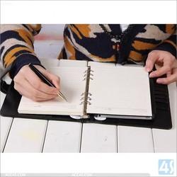 For ipad mini book leather case, for ipad ipad mini wallet leather case