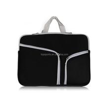 "2015 fashion colorful wholesale laptop bag for apple macbook air pro, for macbook pro laps 15.4 """