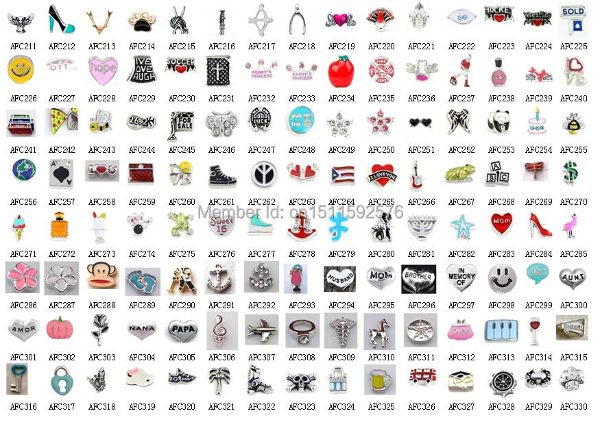 floating charms catalog03.jpg