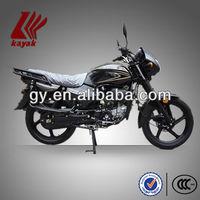 new 110cc gas tank custom motorcycle /street bike super motorcycle,Hero 100