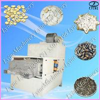 Hot industrial high efficicency aerodynamic grain sorting machine