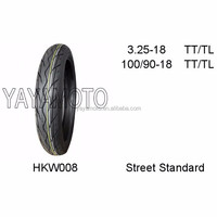 Made In China Dirt Cheap Motorcycles Parts, Dirt Cheap Motorcycles 100/80-16 Tyre Manufacturer