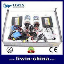 2015 New Original Design Fashion Wholesale kit xenon h1 55w 10000k kit xenon 4300k h7 55w xenon kit h4 for LEXUS car