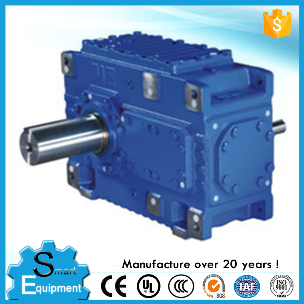 Hb 12v Electirc Industrial Double Reduction Stepper Motor Planetary Gearbox Buy Double