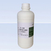 silicone sealant for aluminum joint
